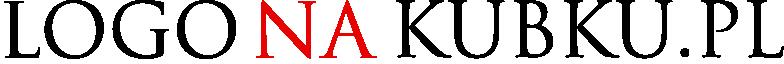 Kubki reklmowe z logo, filiżanki firmowe z nadrukiem – Logo na kubku .pl – szklanki, kufle, ceramika reklamowa. Warszawa.