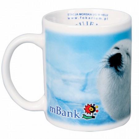 tomek_big_mbank_IMG_8171s LogoNaKubkuPL